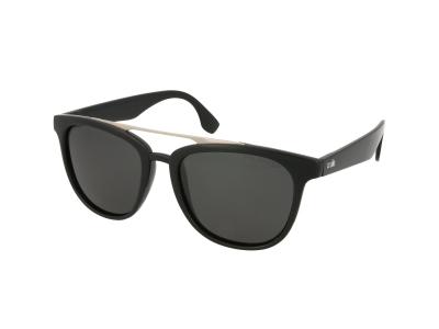 Slnečné okuliare Crullé P6034 C2
