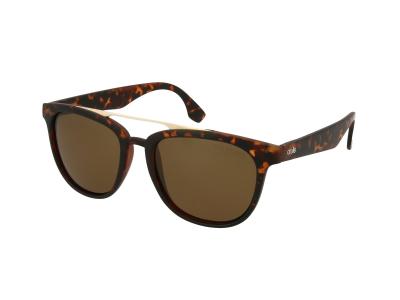 Slnečné okuliare Crullé P6034 C3