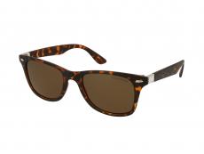 Slnečné okuliare - Crullé P6039 C3