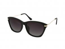 Slnečné okuliare Cat Eye - Crullé P6044 C1