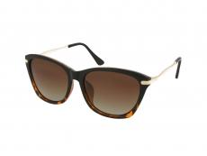Slnečné okuliare Cat Eye - Crullé P6044 C2