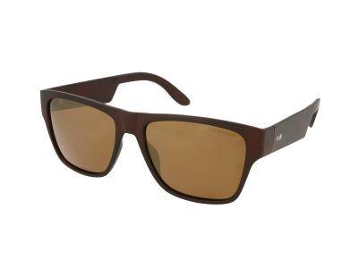 Slnečné okuliare Crullé P6052 C3