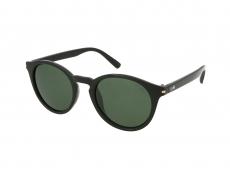 Slnečné okuliare Panthos - Crullé P6055 C1