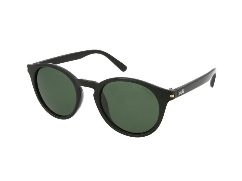 Slnečné okuliare Crullé P6055 C1