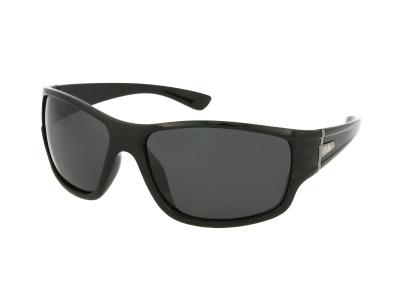 Slnečné okuliare Crullé P6059 C3