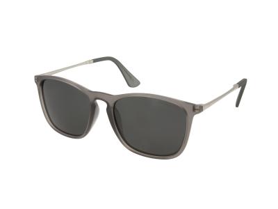 Slnečné okuliare Crullé P6062 C1