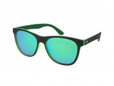Slnečné okuliare - Crullé P6063 C2