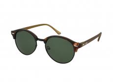 Slnečné okuliare Browline - Crullé P6070 C1