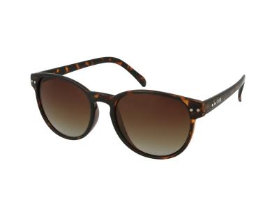Slnečné okuliare Crullé P6071 C3