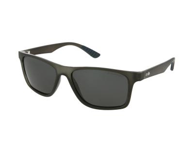 Slnečné okuliare Crullé P6072 C1