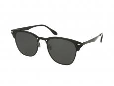 Slnečné okuliare Browline - Crullé P6076 C1