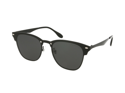 Slnečné okuliare Crullé P6076 C1