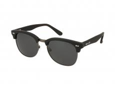 Slnečné okuliare Browline - Crullé P6079 C1
