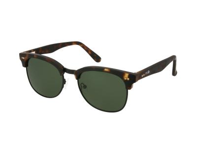 Slnečné okuliare Crullé P6079 C2
