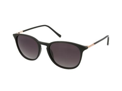 Slnečné okuliare Crullé P6080 C1