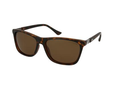 Slnečné okuliare Crullé P6082 C3