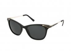 Slnečné okuliare Cat Eye - Crullé P6083 C1