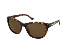 Slnečné okuliare Cat Eye - Crullé P6085 C3