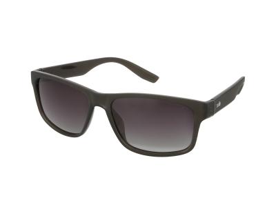 Slnečné okuliare Crullé P6100 C1
