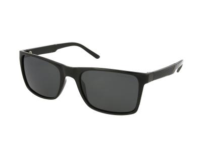 Slnečné okuliare Crullé P6102 C1