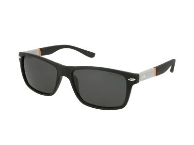 Slnečné okuliare Crullé TR1697 C2