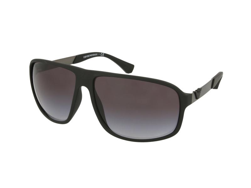 Slnečné okuliare Emporio Armani EA4029 50638G
