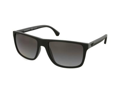 Slnečné okuliare Emporio Armani EA4033 5229T3