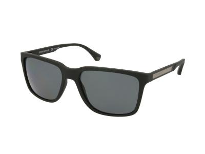 Slnečné okuliare Emporio Armani EA4047 506381