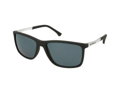 Slnečné okuliare Emporio Armani EA4058 506381