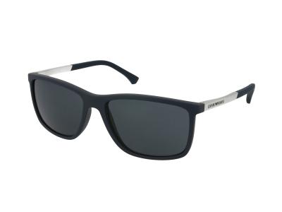 Slnečné okuliare Emporio Armani EA4058 547487