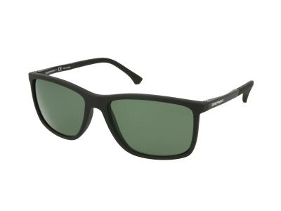 Slnečné okuliare Emporio Armani EA4058 56539A