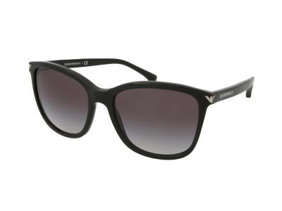 Slnečné okuliare Emporio Armani EA4060 50178G