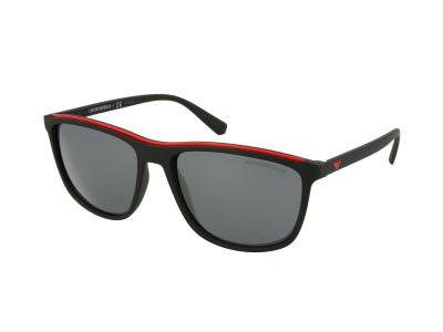 Slnečné okuliare Emporio Armani EA4109 50426G