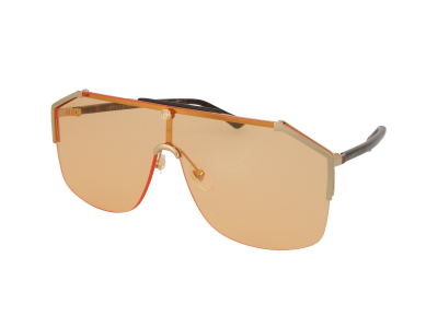 Slnečné okuliare Gucci GG0291S-003