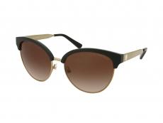 Slnečné okuliare Browline - Michael Kors AMALFI MK2057 330513