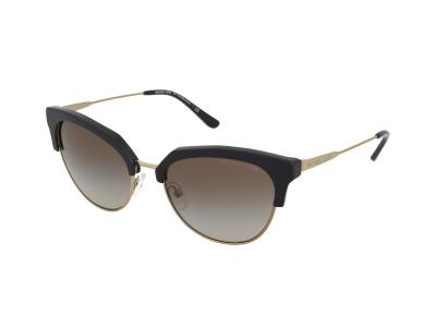 Slnečné okuliare Michael Kors Savannah MK1033 32698E