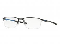 Dioptrické okuliare Oakley - Oakley OX3218 321804