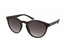 Slnečné okuliare Puma - Puma PE0077S 001