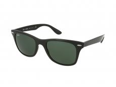 Slnečné okuliare Wayfarer - Ray-Ban WAYFARER LITEFORCE RB4195 601/71