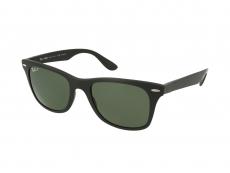 Slnečné okuliare Wayfarer - Ray-Ban WAYFARER LITEFORCE RB4195 601S9A