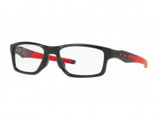 Dioptrické okuliare Oakley - Oakley OX8090 809003