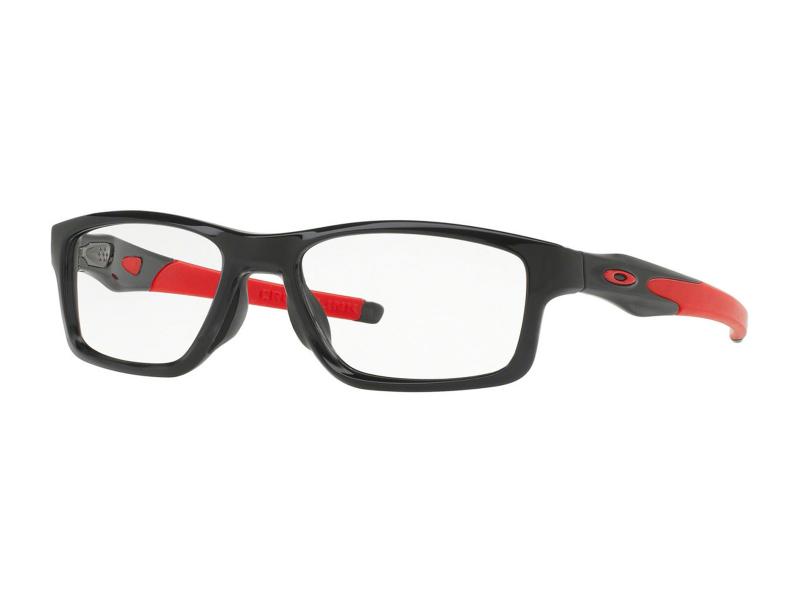 Dioptrické okuliare Oakley OX8090 809003