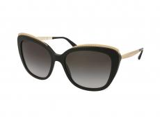 Slnečné okuliare Cat Eye - Dolce & Gabbana DG4332 501/8G