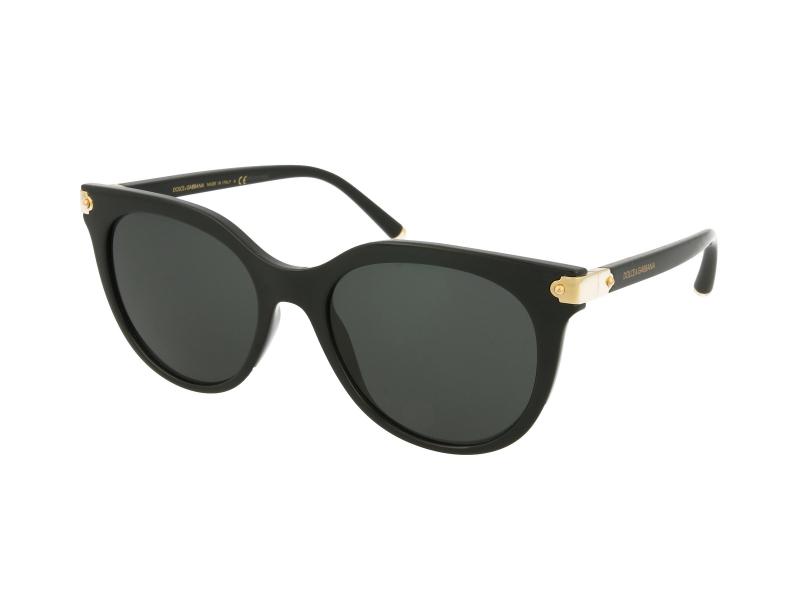 Slnečné okuliare Dolce & Gabbana DG6117 501/87