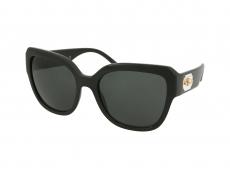 Slnečné okuliare Oversize - Dolce & Gabbana DG6118 501/87