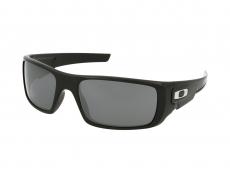 Slnečné okuliare Oakley - Oakley CRANKSHAFT OO9239 923901