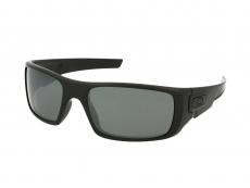 Slnečné okuliare Oakley - Oakley CRANKSHAFT OO9239 923906