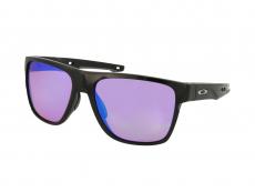 Slnečné okuliare Oakley - Oakley CROSSRANGE XL OO9360 936004