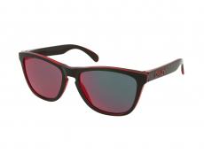 Slnečné okuliare Oakley - Oakley Frogskins OO9013 9013A7