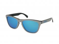 Slnečné okuliare Oakley - Oakley Frogskins OO9013 9013C0